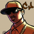 GTA San Andreas : CJ Sounds thumbnail