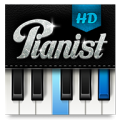 Learn Piano thumbnail
