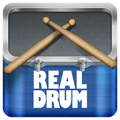 Real Drum thumbnail