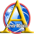 Ares MP3 Music thumbnail