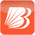 Bank of Baroda M-Connect thumbnail