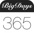 Big Days thumbnail