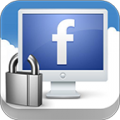 Fb Pass Hacker thumbnail
