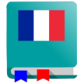 French Dictionary - Offline thumbnail