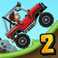 Hill Climb Racing 2 thumbnail