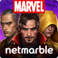 MARVEL Future Fight thumbnail