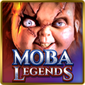 Moba Legends thumbnail