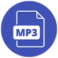 MP3 Music Downloader thumbnail