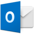 Outlook.com thumbnail