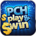 PCH Play and Win thumbnail