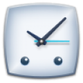 SleepBot - Sleep Cycle Alarm thumbnail