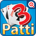 Teen Patti - Indian Poker thumbnail