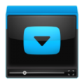 YouTube Downloader for Android thumbnail