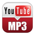 YT3 Music Downloader